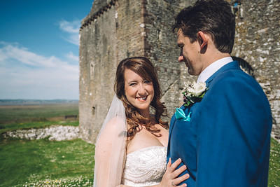 iNNOVATIONphotography-David -Claire-wedding-Swansea-337_D854382