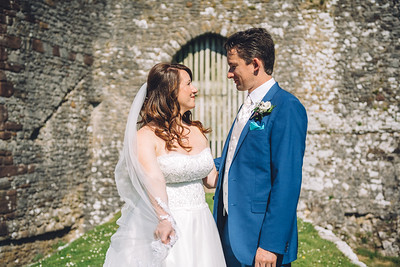 iNNOVATIONphotography-David -Claire-wedding-Swansea-339_D854385