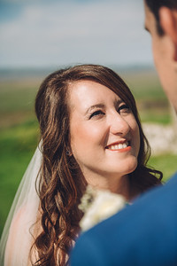 iNNOVATIONphotography-David -Claire-wedding-Swansea-342_D854394