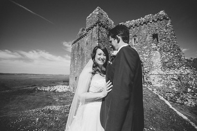 iNNOVATIONphotography-David -Claire-wedding-Swansea-338_D854384