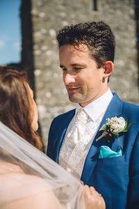 iNNOVATIONphotography-David -Claire-wedding-Swansea-343_D854395