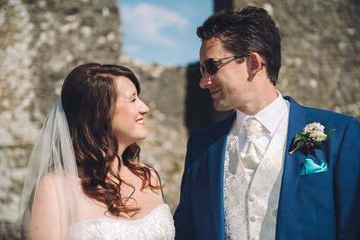 iNNOVATIONphotography-David -Claire-wedding-Swansea-348_D854410