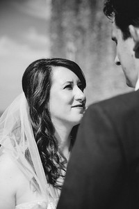 iNNOVATIONphotography-David -Claire-wedding-Swansea-344_D854398