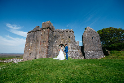 iNNOVATIONphotography-David -Claire-wedding-Swansea-334_D854365