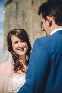 iNNOVATIONphotography-David -Claire-wedding-Swansea-345_D854402