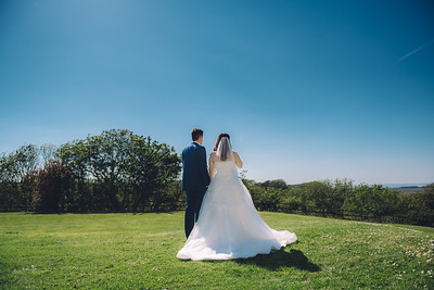 iNNOVATIONphotography-David -Claire-wedding-Swansea-346_D854403