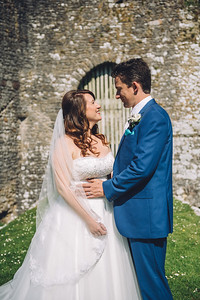 iNNOVATIONphotography-David -Claire-wedding-Swansea-340_D854388
