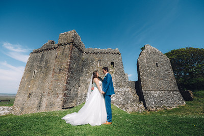 iNNOVATIONphotography-David -Claire-wedding-Swansea-335_D854372
