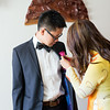 Ao Dai, Huy Pham Photography, San Jose Wedding Photographers, Vietnamese Wedding, Dynasty Cupertino Wedding, David and Sue Wedding