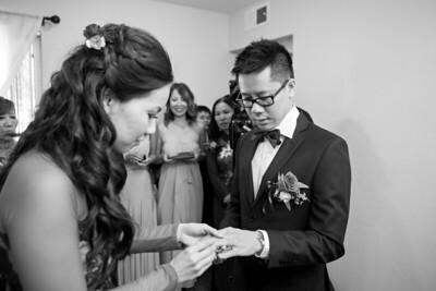 1.Tea Ceremony
