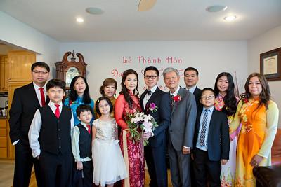 2.Family Photos