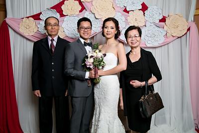 Ao Dai, Huy Pham Photography, San Jose Wedding Photographers, Vietnamese Wedding, Dynasty Cupertino Wedding, David and Sue Wedding
