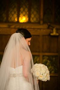 0012_Deanna and Nick Wedding