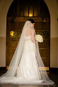0013_Deanna and Nick Wedding