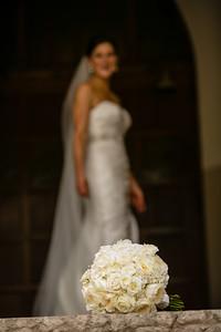 0020_Deanna and Nick Wedding