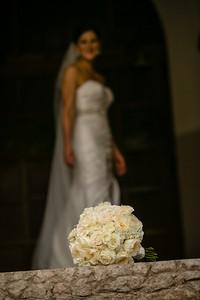 0021_Deanna and Nick Wedding