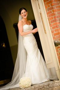0028_Deanna and Nick Wedding