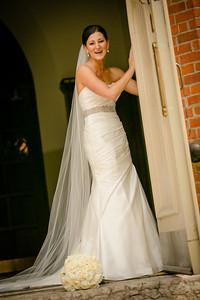 0022_Deanna and Nick Wedding