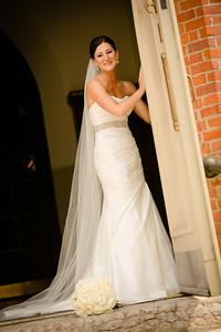0023_Deanna and Nick Wedding