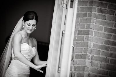0029_Deanna and Nick Wedding