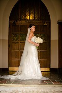 0019_Deanna and Nick Wedding