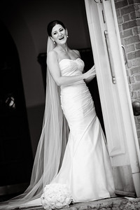 0025_Deanna and Nick Wedding
