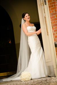 0024_Deanna and Nick Wedding