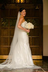 0018_Deanna and Nick Wedding