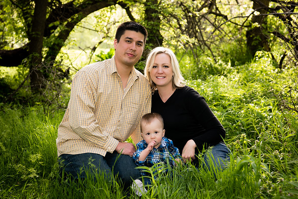 family-photographer-817207