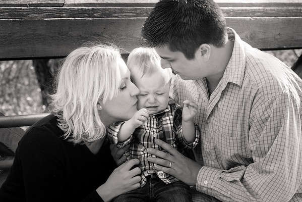 family-photographer-807960