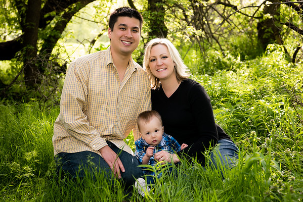 family-photographer-817203