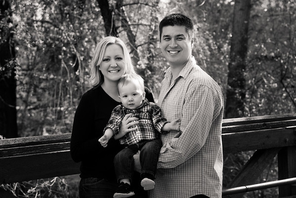 family-photographer-807939