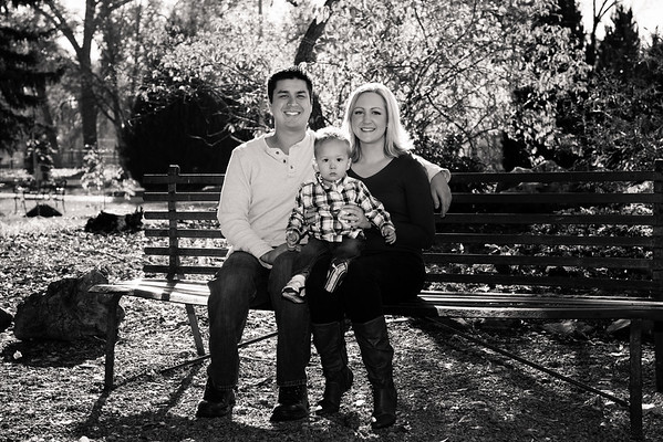 peace-gardens-family-photography-802577