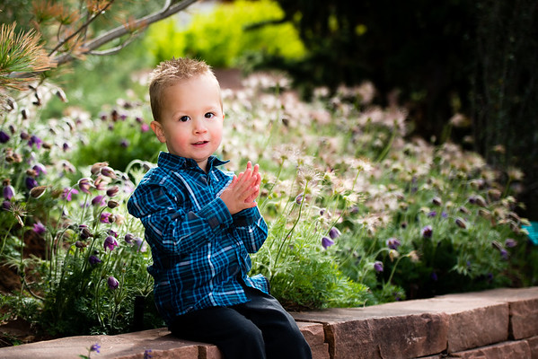 red_butte_garden_hodges_family-807054