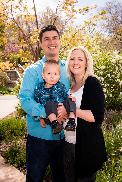 red_butte_garden_hodges_family-818728
