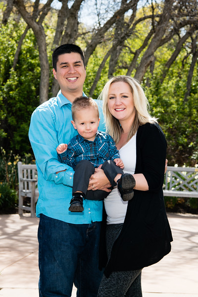 red_butte_garden_hodges_family-818737
