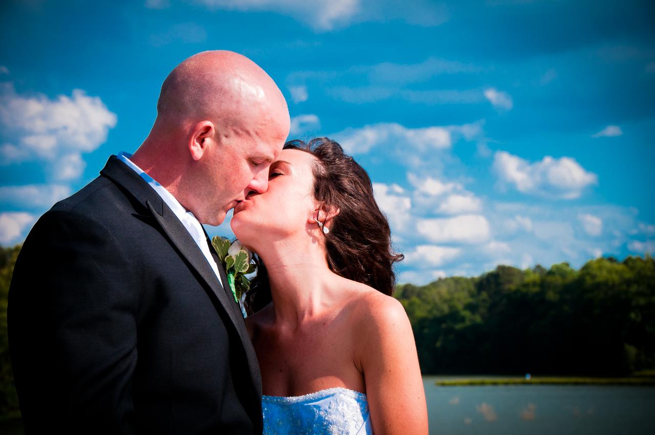slideshow, lawson wedding, brian dean photography