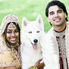 Devi and Warren: DeeWar, Yuri & Shayla : Locked gallery: Contact client for passkey.
