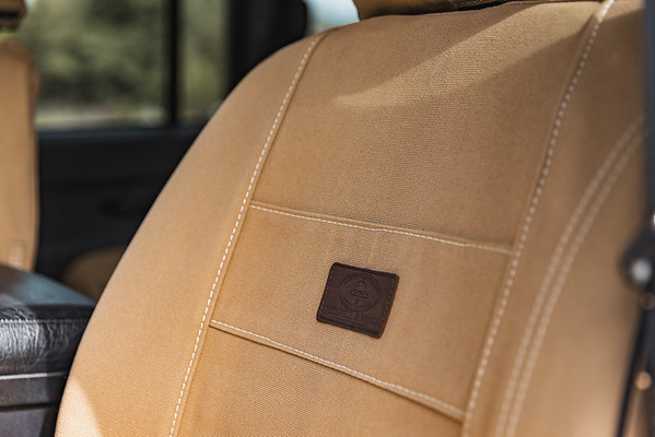 Defender-SeatDetail-1012