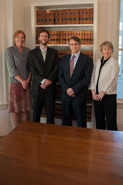 Professional_Lawyer_V