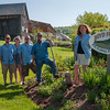 Landscaping - Boyd's Landscaping - H