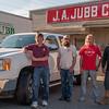 Contractor_JA Jubb_H
