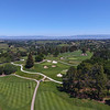 Palo Alto Golf & Country Club
