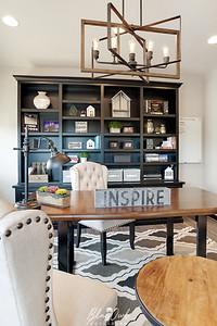 DesignsOAK-TDT Interiors-1386