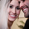 Desire` & Josh : Wedding at Radiant Christian Life Church; Reception at Sagamore Golf Club