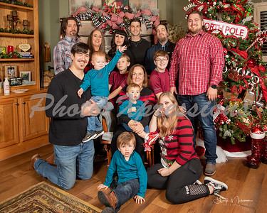 family group_3651