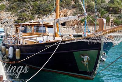 Crete 2016 - IMG_3543