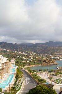 Crete 2016 - IMG_3503