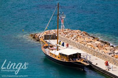 Crete 2016 - IMG_3514