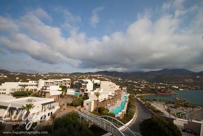 Crete 2016 - IMG_0707